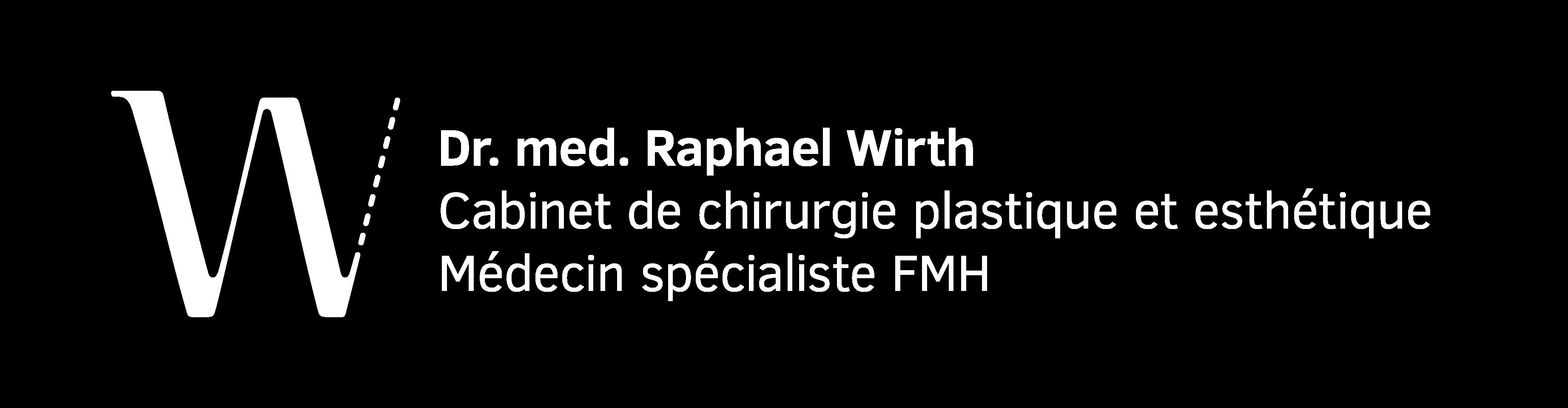 Dr_Wirth_Logo_Text_FR_final